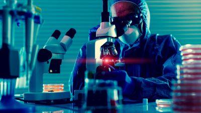Frank Plummer – Kanadischer Wissenschaftler und Schlüsselfigur zur Untersuchung des Coronavirus ist tot
