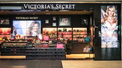 Victoria's Secret: Wie viel freie Hand für Sex-Castings ließ Wexner seinem Freund Epstein?