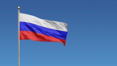 Russland: Pyramidenspiele und organisierter Betrug – In der Provinz kehren die 1990er zurück