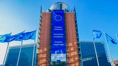 EU-Krisenkoordinator: Grenzkontrollen wegen Coronavirus sind Ländersache