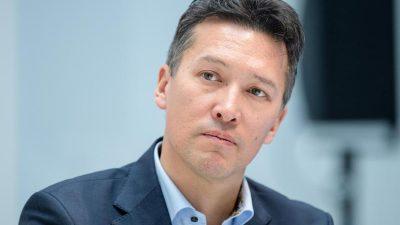 Airbus-Rüstungssparte: Betriebsräte wehren sich gegen geplante Stellenstreichungen