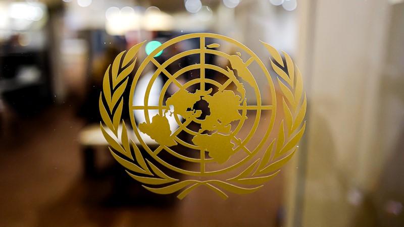 UNO suspendiert Sondergesandten nach Missbrauchsvorwürfen