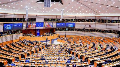 Österreich: Nehammer irritiert über EU-Vorstoß zu Afghanistan-Flüchtlingen