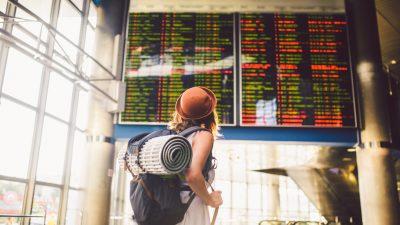 Ratgeber: Reise kostenfrei stornieren wegen Coronavirus-Pandemie?