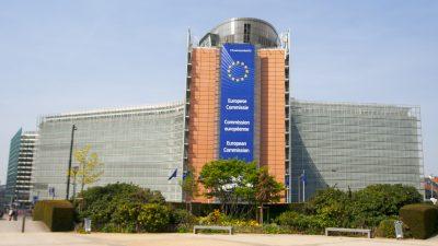 Stunde der Wahrheit: Was erwartet Europa nach Corona?