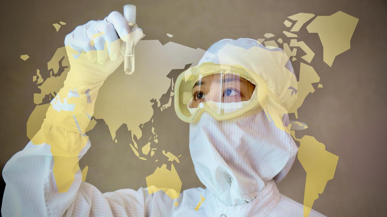 WHO lobt China – und will Covid-19 nicht zur Pandemie erklären – warum?