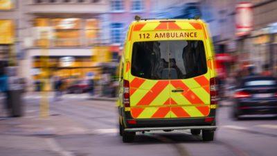 Nach drei Tagen Fieber: Zwölfjährige in Belgien verstirbt an Corona