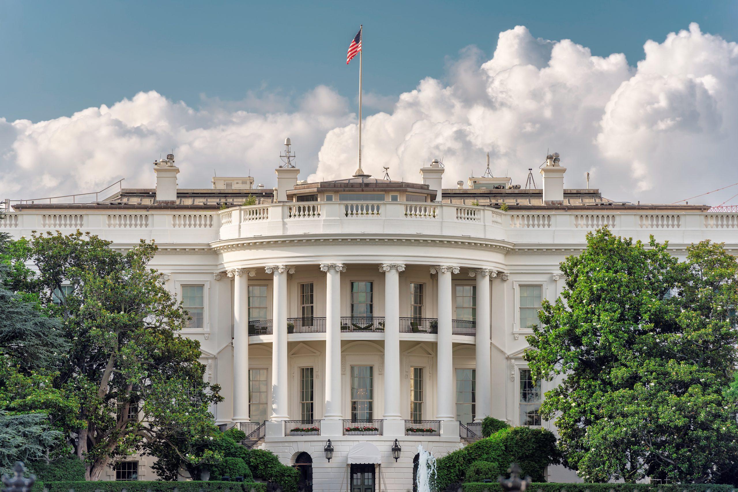 USA: Nationaler Sicherheitsrat bezichtigt Chinas Regime der Vertuschung des vollen Corona-Ausmaßes