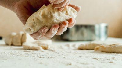 Bäckerei-Inhaber ruft in emotionalem Facebook-Post zu Solidarität auf