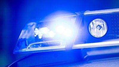 Tödliche Attacke im Haifapark: Obdachloser stirbt im Rettungswagen – Polizei Düsseldorf sucht Zeugen