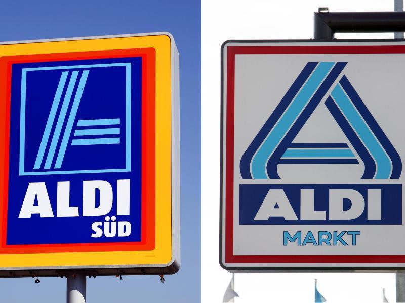 """Aldi schließt sich Europäischer Masthuhn-Initiative an: """"Wir haben uns diese Entscheidung nicht leichtgemacht"""""""