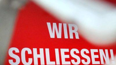 Konjunkturpaket: Gewerkschaften warnen SPD vor Vertrauensverlust