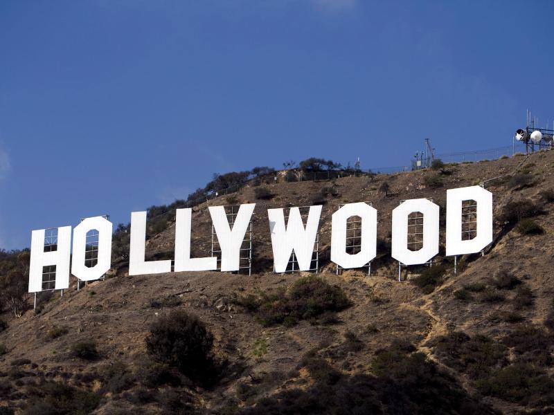 Hollywood im Corona-Koma: Drehstopps und Milliardenverluste