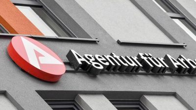 GroKo berät über längere ALG-I-Zahlungen – Jobcenter mit Bearbeitung von Kurzarbeitergeld überlastet