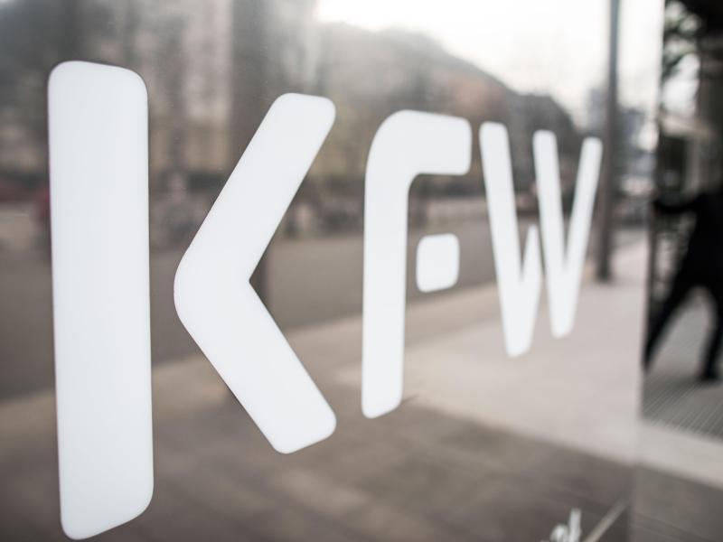 KfW-Studie: Mehr als zwei Drittel des Mittelstands von Lockdown-Folgen betroffen