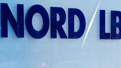 Verschlankte NordLB reduziert Verlust deutlich – Weitere Entlassungen geplant