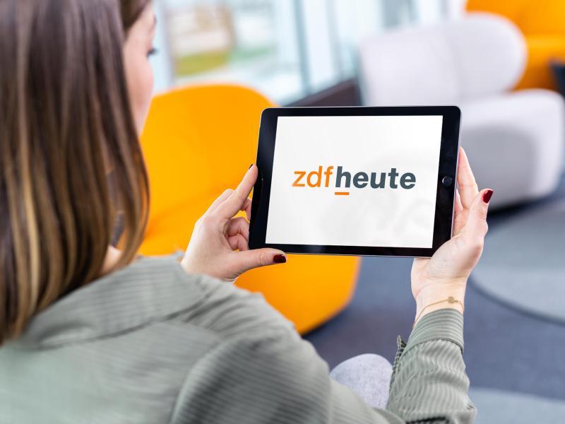 """Erneut Falschinformation bei Faktencheckern: """"ZDFheute"""" vermischt Studienergebnisse"""