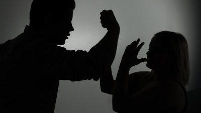 Haftbefehl gegen Mutter und Lebensgefährte nach Tod von Fünfjährigem in NRW