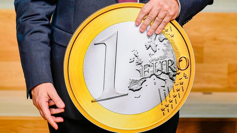 Staatschuldenkrise 2.0: Es ist keine Lösung, Europa immer ärmer zu machen