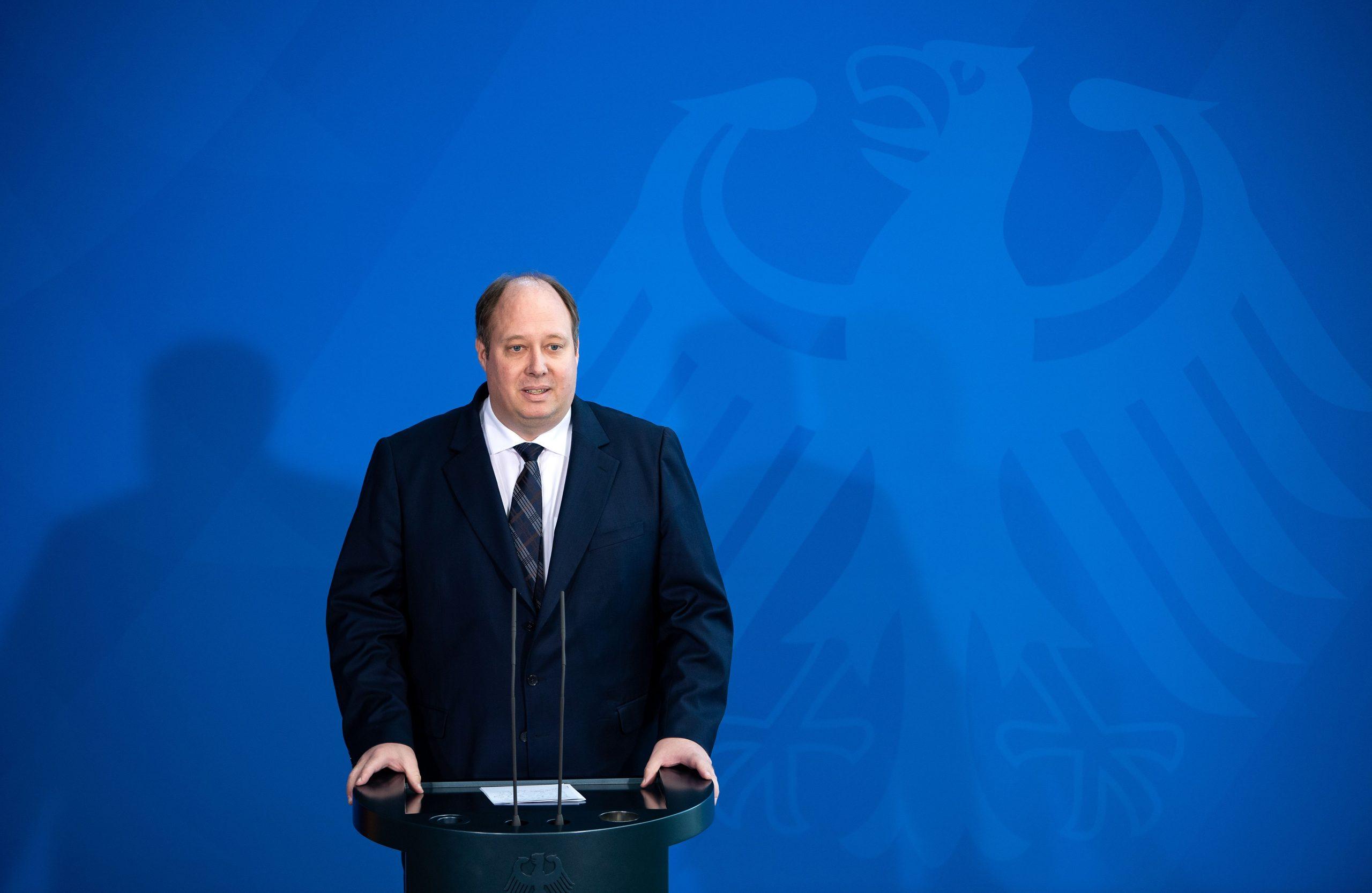 Kanzleramtsminister: Geimpfte werden mehr Freiheiten haben