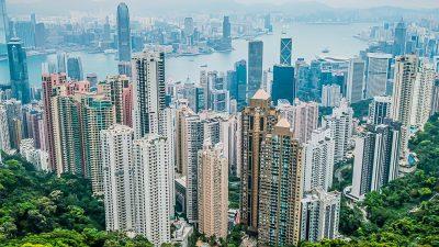 Hongkong: Peking wechselt vier Minister aus – wird die Autonomie der Sonderverwaltungszone zerstört?