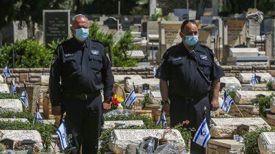 """Jair Netanjahu: """"Die EU ist ein Feind Israels und ein Feind der christlichen Nationen Europas"""""""