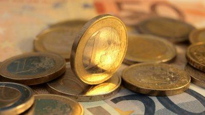 Friedrich & Weik: Ist Corona der Todesstoß für den Euro?