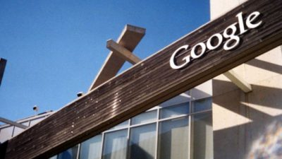 Niederlage für Google in französischem Urheberrechtsstreit