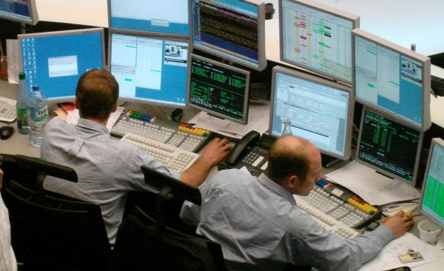 Börsen-Gurus warnen: Erholung bei den Aktien trügerisch – Corona-Spätfolgen noch nicht eingepreist