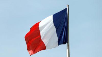 Frankreichs Prostituierte fordern Notfallfonds wegen Corona-Krise