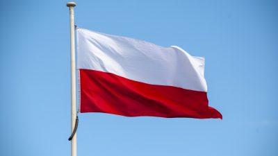 Anti-Zensur-Gesetz: Polen verbietet sozialen Netzwerken Löschen legaler Inhalte