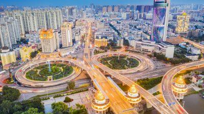 Covid-19: Zweite Welle in China hat begonnen – Ungewöhnliche Aktivitäten in Harbin