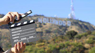 Zensur, Beteiligungen, Importquoten: Wie Chinas Regime Hollywood unter seine Kontrolle bringt