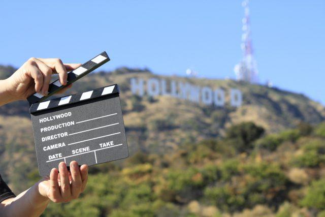Frontalplus: Wie die KP Chinas Hollywood erobert hat