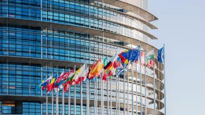 Corona-Bonds noch nicht passé: Was eine Schuldensozialisierung schwierig macht
