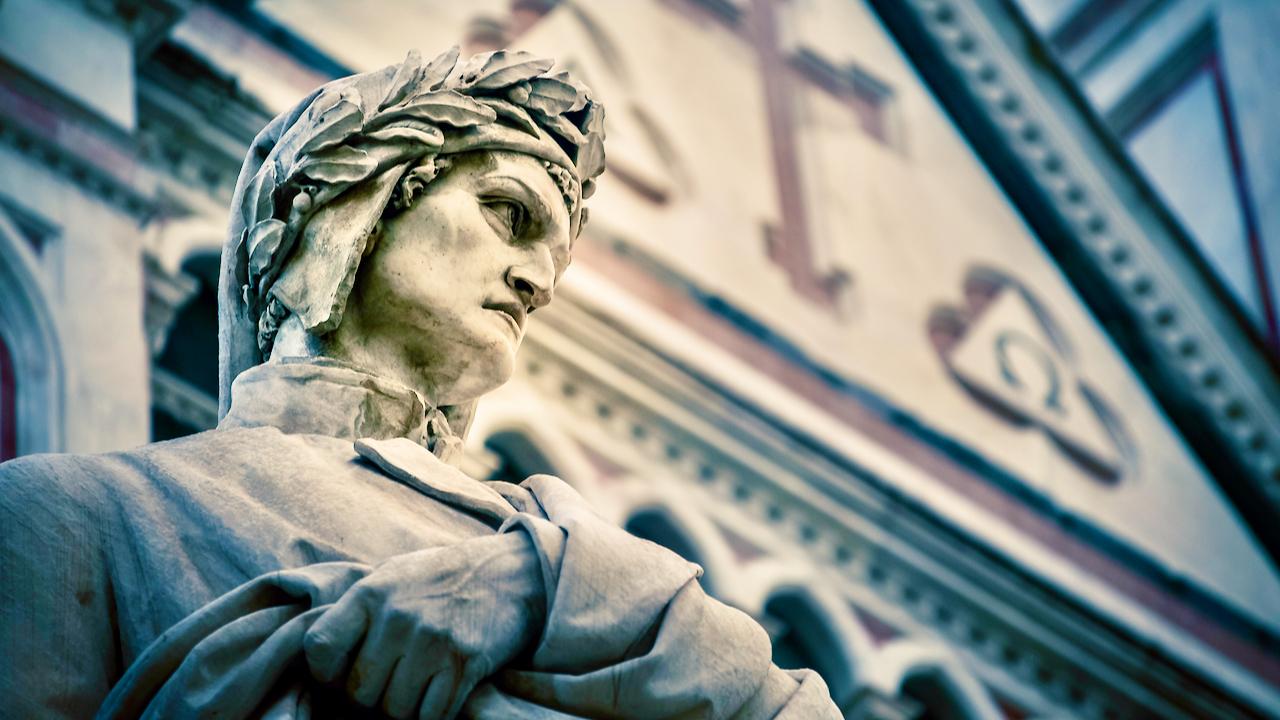 Dante und das Virus: Was lernen wir daraus?