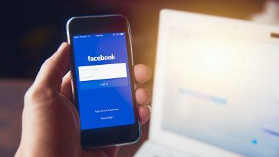 Meinungsäußerung auf Facebook: Vietnamese zu acht Jahren Haft verurteilt