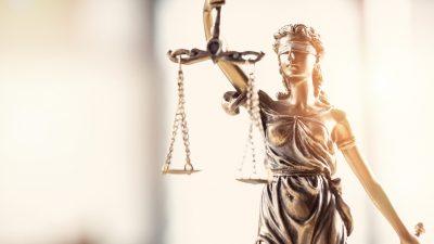 """Anwältin will gegen Corona-Maßnahmen klagen – Hamburger Rechtsanwalt sieht darin """"populistische Stimmungsmache"""""""