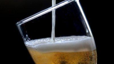 Corona-Krise trifft kleinere Brauereien – Staat will mit Steuerstundung helfen