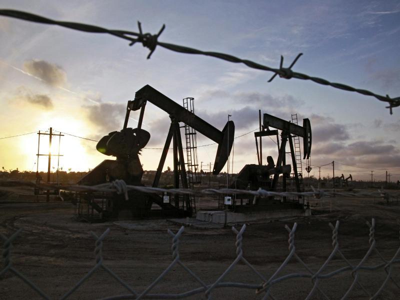 Angespannte Lage am Ölmarkt: Opec+ ringt um Einigung