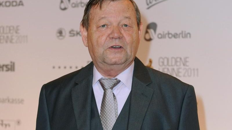 Georg Schwill