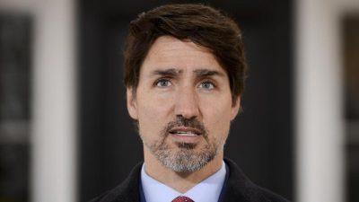 Trudeau-Regierung übersteht Vertrauensabstimmung