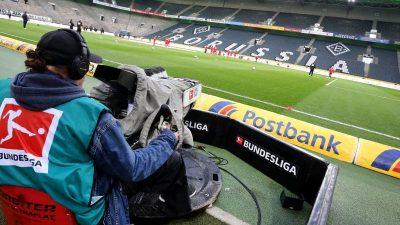 Fußball-Fandebatten in der Not: «Jetzt zahlen wir den Preis»