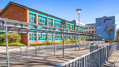 Kommunale Spitzenverbände wollen Mitsprache bei Schulöffnungen