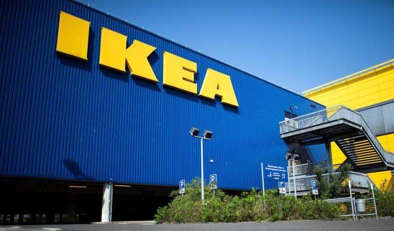"""Rechtsstreit um Ikea-Bettklassiker """"Malm"""" beendet"""