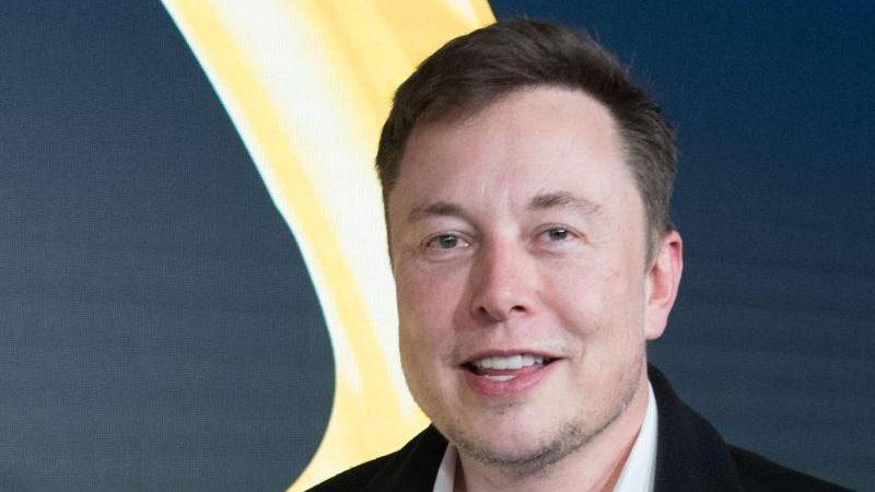 Elon Musk löst Amazon-Chef Bezos als reichsten Menschen der Welt ab