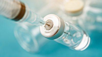 Impfstoff gegen Covid-19: Hunderte Mutationen und Antikörper-Resistenz verwirren Forscher