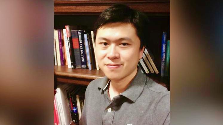 """Er stand vor """"sehr bedeutsamen Erkenntnissen"""": COVID-19-Forscher wurde ermordet"""