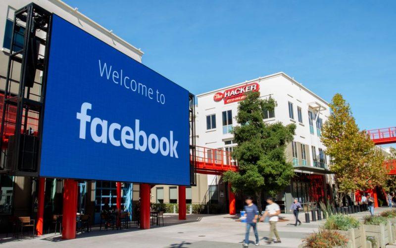 Weltweites Kontrollgremium: Hat Muslimbruderschaft künftig das letzte Wort bei Facebook-Löschungen?