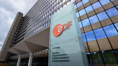 """Aufarbeitung mit wenig Resonanz: """"ZDF heute"""" startet Instagram-Aktion #MeinNaziHintergrund"""